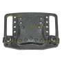 BlackHawk Heavy Duty Belt Loop
