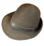 Cappello da alpino