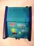 Carica/Scarica Batterie TLP 4000C