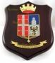 Crest 123 RGT Chieti