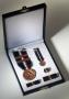 Kit in bronzo per beneficiari