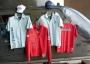 Linea Esercito sportswear
