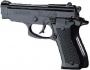Pistola a salve Kimar 85 nera
