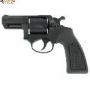 Pistola a salve Kimar 380 nera