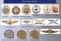 Spille varie Marina Militare