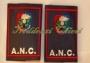Tubolari Associazione Nazionale Carabinieri