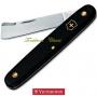 Victorinox coltello da innesto