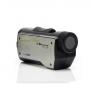 Videocamera Midland XTC 200