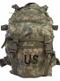 Zaino originale US ARMY acu large